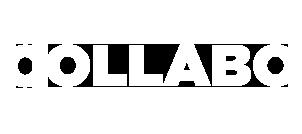 Logo AQO