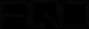 AQO Logo